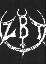 Zarach 'Baal' Tharagh - Demo 30 - Mind Control Part 6 Hallucinations