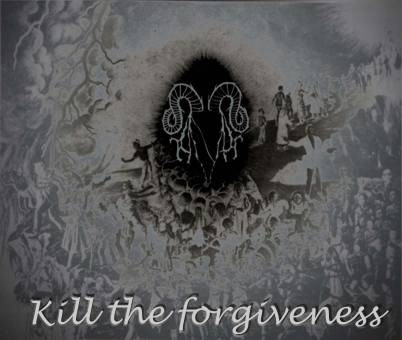 <br />Anax - Kill the Forgiveness