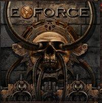 E-Force - Evil Forces