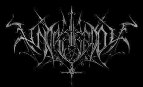 Unorthodox - Logo