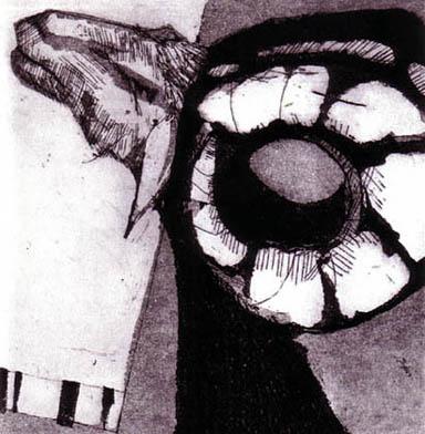 Paraxism - 1998 Demo