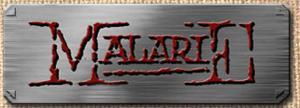 Malarie Records