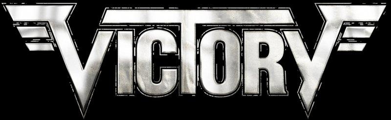 Victory - Logo