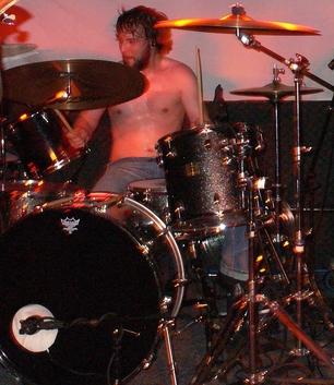 Chris Bevalaqua