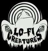 Lo-Fi Creatures