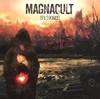 Magnacult - Synoré