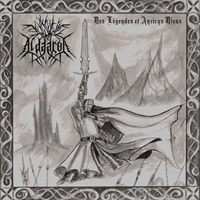 Aldaaron - Des légendes et anciens dieux