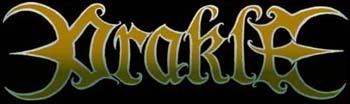 Orakle - Logo