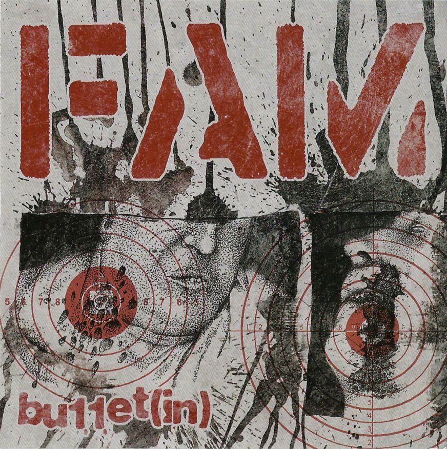 F.A.M. - Bullet(in)