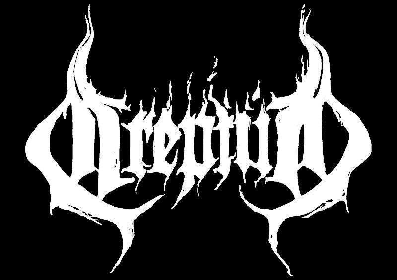 Creptum - Logo