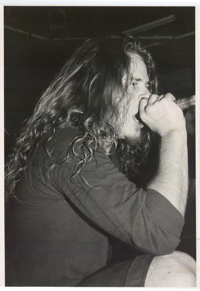 Paul Degoyler