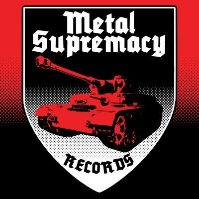 Metal Supremacy