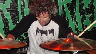 Jay Tomaszewski