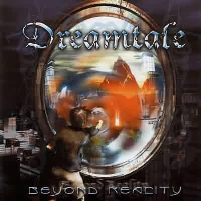 Dreamtale - Beyond Reality