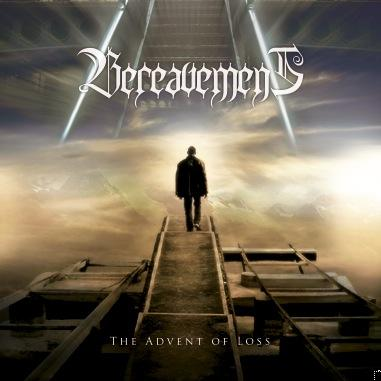 Bereavement - The Advent of Loss