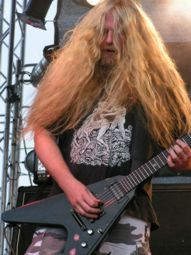Ulf Dalegren