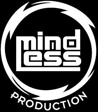 Mindless Production