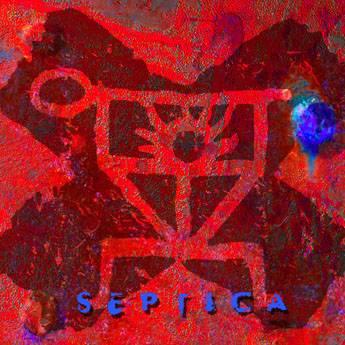 Septica - Septica