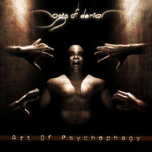 Logic of Denial - Art of Psychophagy