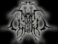 Ugnėlakis - Logo
