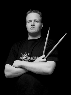 Michael Bauwens