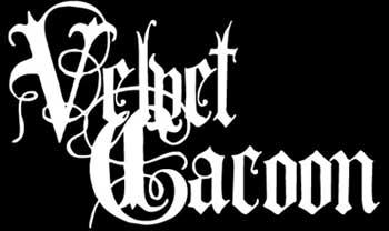 Velvet Cacoon - Logo