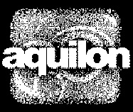 Aquilon - Logo