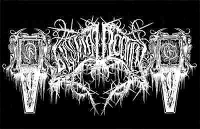 Abyssmal Nocturne - Logo