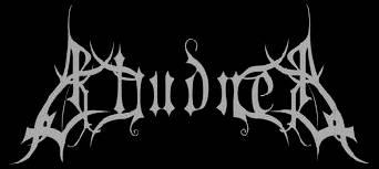 Eljudner - Logo