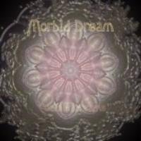 Morbid Dream - Cosmic Dreams