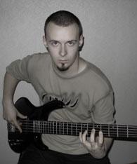 Vasiliy Ionov