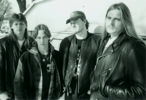 Phantasm - Photo