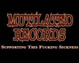 Mutilated Records