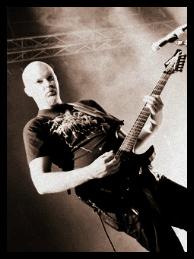 Fredrik Groth