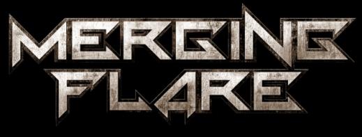 Merging Flare - Logo