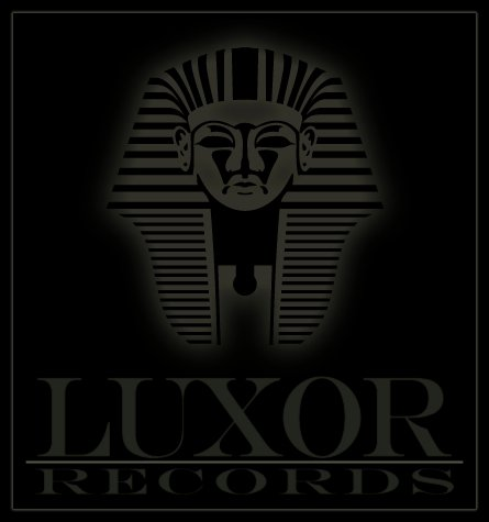 Luxor Records