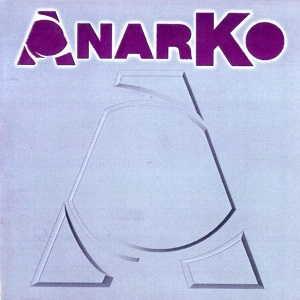 Anarko - Anarko