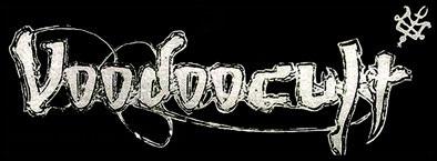 Voodoocult - Logo