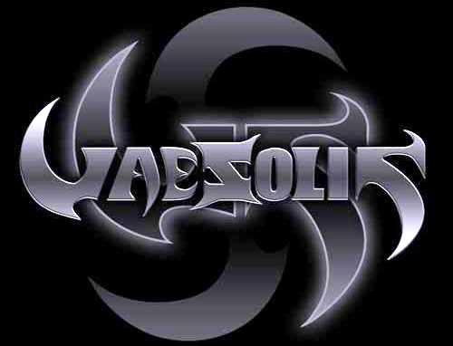 Vae Solis - Logo