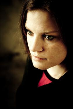 Anna Sayler