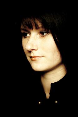 Annette Nussbaum