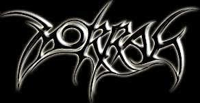 Morrah - Logo