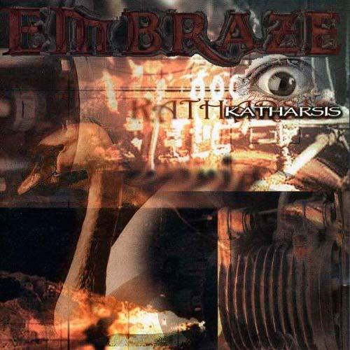 Embraze - Katharsis