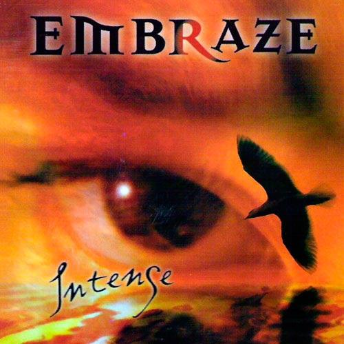 Embraze - Intense