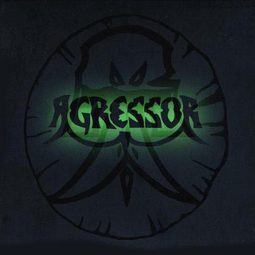 Agressor - Medieval Rites