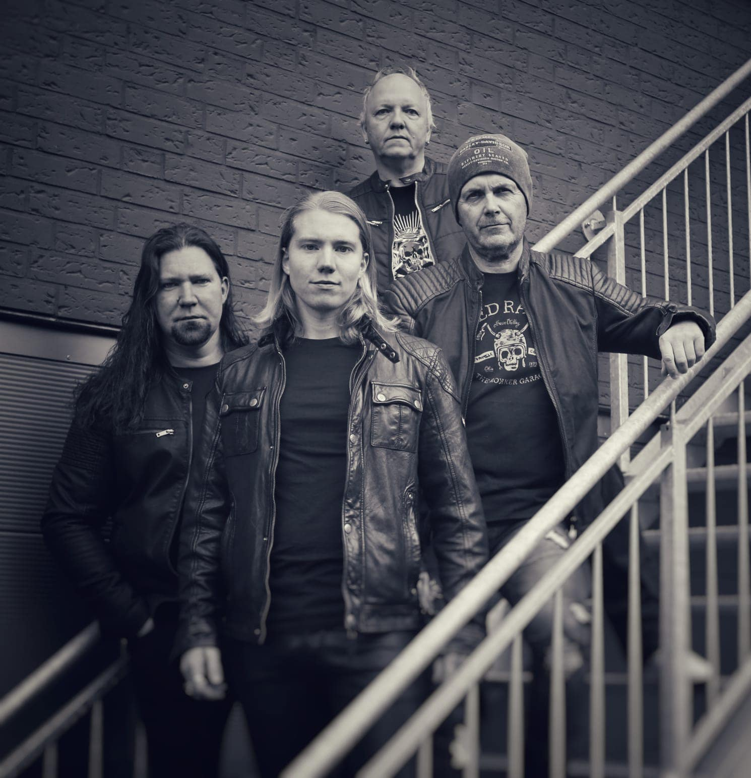 Mad Max - Photo