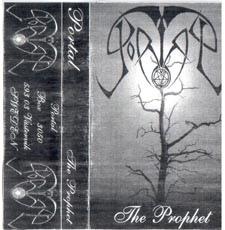 Portal - The Prophet