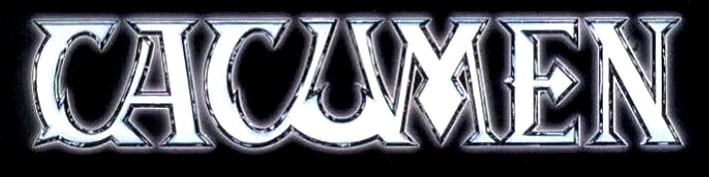 Cacumen - Logo