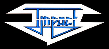 Impact - Logo