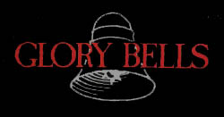 Glory Bell's Band - Logo